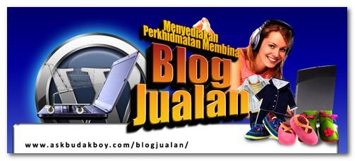blogjualan