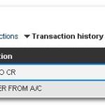 Siri koleksi bayaran bulan November 2011