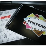 Conteng conteng..