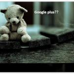 15 cara nak dapat banyak Google Plus (G+) vote.