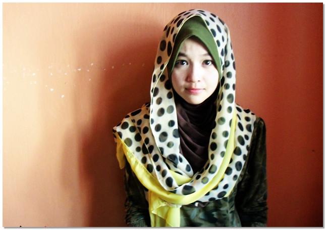 hazanis blogger