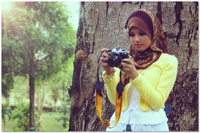 blogger-fatin-liyana