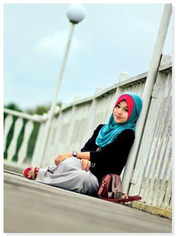 hazanis15
