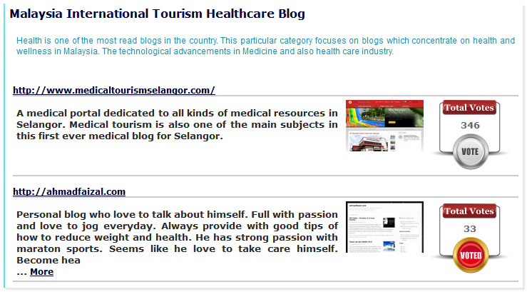 malaysiainternational-tourism-healthcare-blog