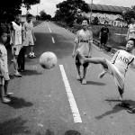 yehh. Malaysia menang!