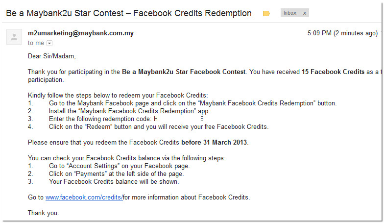 maybank2u-star-contest