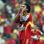 Selangor menang lawan Saigon (3-1). Yehh!