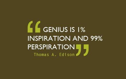 sifat genius