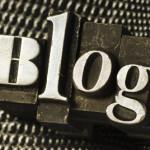 Tips Buat Duit dengan Blog dari Seminar Denaihati