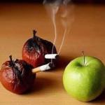 3 Cara Berkesan untuk Berhenti Merokok.