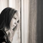 5 Tips Cara Mengatasi Masalah untuk Update blog.