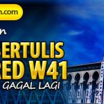 Download Contoh Soalan Peperiksaan Bertulis Akauntan W41