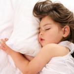 5 Cara untuk mudah tidur