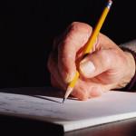 Buat duit dengan menulis