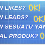 Doktor FB – Letupkan jualan di Facebook!