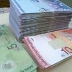 Duit Raya dari Jomniaga.com