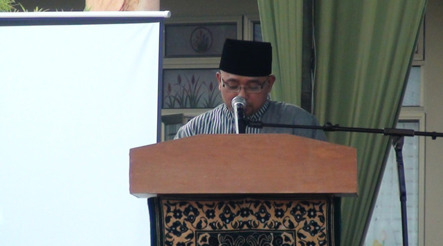 iftar warisan kaseh banting 17