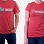 Kartikel Giveaway