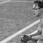 Universiade 2013 – Malaysia kalahkan Italy (2-0)