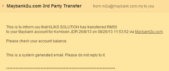 jobdirumah payment
