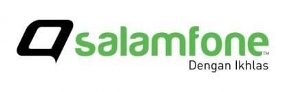 salamfone dihentikan perkhidmatan rasmi