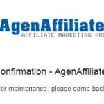 Agen Affiliate – Nama baru bagi Jobdirumah?