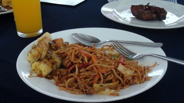 al-ansar health makan