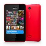 Bantu saya menang itu Nokia Asha 501, boleh?