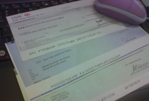 buat duit dengan blogging