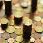 Jobdirumah Payment – Kali ke 75 dan 76