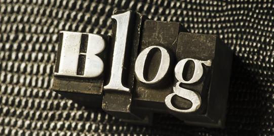 rahsia buat duit dengan blog
