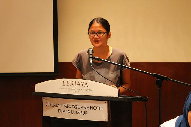 seda malaysia - talk