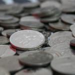 Jobdirumah Payment – Kali ke 80