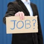 5 Sebab Kenapa blogger melayu susah dapat job?