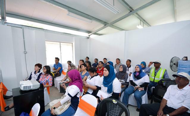 seda malaysia visit site farm solar fortune 11 sepang presentation