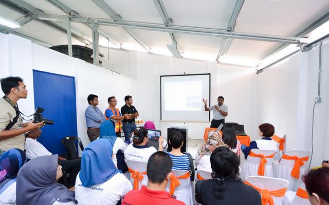 solar pv fortune 11 presentation