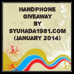 Handphone-GiveAway-by-Syuhada1981.com