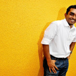 Gobala Krishnan - Owner Jomniaga.com