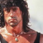 Kisah kejayaan Sylvestar Stallone yang ramai orang tak tahu.
