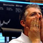 Cara belajar main saham yang betul.