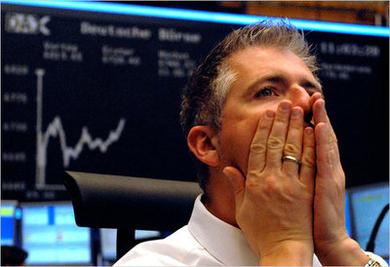 cara belajar main saham yang betul