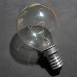 Berapa ramai yang masih guna lampu MENTOL di rumah?