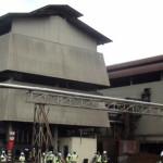 projek biogas kilang palm oil mill negeri sembilan