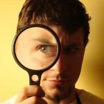 6 Teknik Rahsia Main Saham yang Menguntungkan.