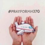 Isu MH370 Hilang, SBB2014 dan Dunia Blogging.