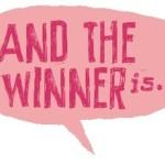 Keputusan Pemenang Kontes Ilmu Blogspot Blogger Malaysia