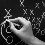 strategi membina list yang responsif