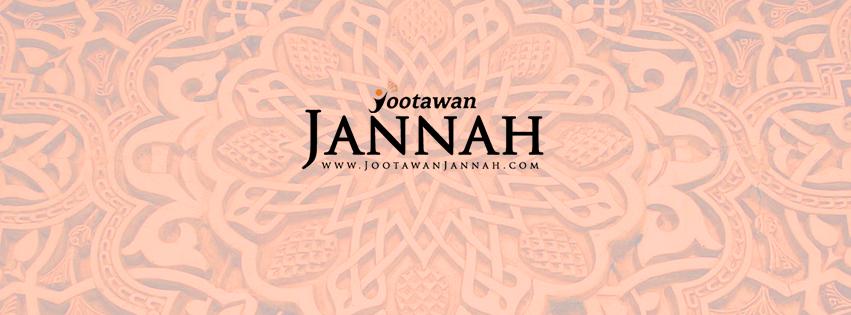 Jootawan Jannah
