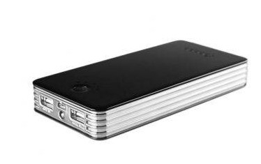 Yoobao ThunderBolt YB665 156000mAh Power Bank