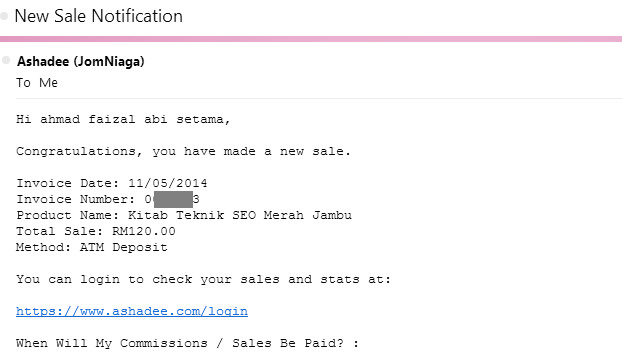 komisen affiliate teknik seo merah jambu